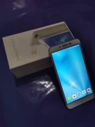 Asus Zenfone 3 Max 5.5 pol