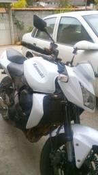 Kawasaki 750z 23.000