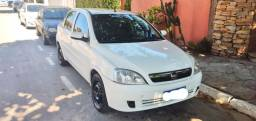 Corsa Premium 2011