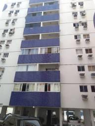 Apartamento 3 quartos na Mangabeiras