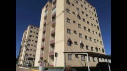 Locação residencial tokio