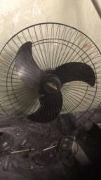 Ventilador Turbão