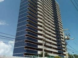 Apartamento à venda com 2 dormitórios em Cidade 2000, Fortaleza cod:1L21878I154855