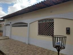 06 - Casa no bairro Cruzeiro do Sul - Cariacica