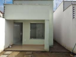 Título do anúncio: Imóvel disponível para venda. bairro Conceição. Contrato de Gaveta.  Sinal 50.mil
