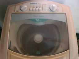 Maquina de lavar (perfeito funcionamento)