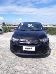 Fiat Mobi easy 1.0 2020