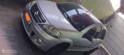 C3 1.4 GLX 2011 Citroen completo