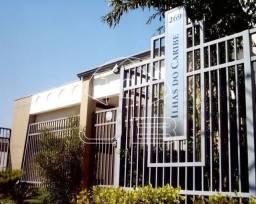 Apartamento à venda com 2 dormitórios em Parque itália, Campinas cod:V672
