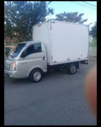 :/ Frete transporte carreto