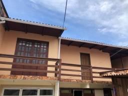 Alugo casa em São José