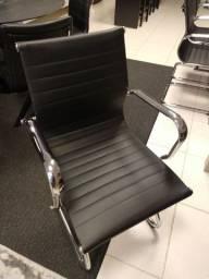 Cadeiras Escritório