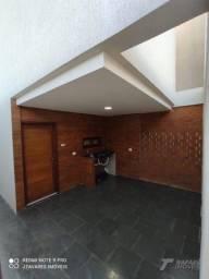 Casa à venda com 3 dormitórios em Indianopolis, Caruaru cod:0037