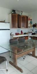 Vendo/permuto 3 casas em Guaratuba - PR