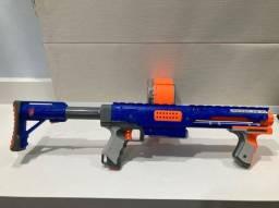Nerf Strike Rider CS-35