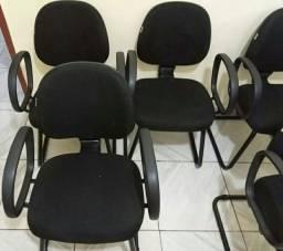 Cadeira diretor (leia o anúncio)