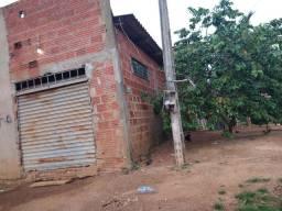 Vendo casa no setor são Francisco