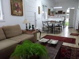 Casa à venda com 3 dormitórios em Espírito santo, Porto alegre cod:9937916