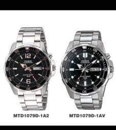 Relógios,luxo,Casio Edifice