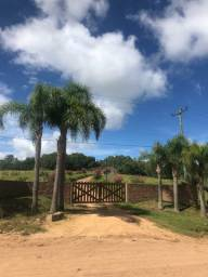 Chácara, sítio, propriedade rural
