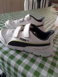 Tênis Puma 30