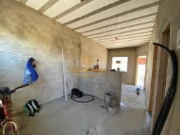 Fc/ Excelente casa em Unamar