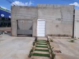vendo casa ideal para comercio beira de rodovia