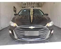 Chevrolet Onix 1.0 Lt Turbo Aut. 5p<br><br>