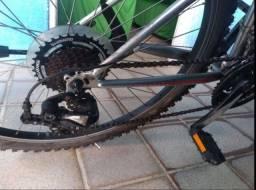 Bike Gt Palomar aro 26