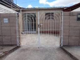 Casa com 2 dormitórios à venda, 60 m² por R$ 85.000,00 - Aeroporto - Bayeux/PB