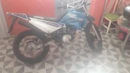 Xtz 125