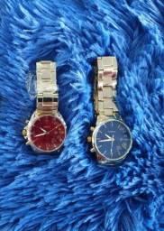 Relógio Feminino Unidade