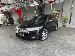 Honda - City EX 1.5 (Manual)