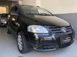 Volkswagen Spacefox 1.6 - 2008