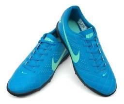 Chuteira Society Nike Unissex Original<br>