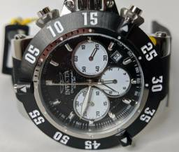 Relógio Invicta Original Importado dos EUA