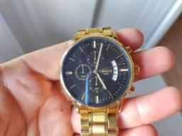 Relógio Nibosi Importado Original com garantia