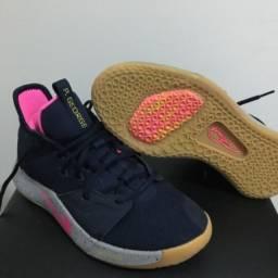Tênis Nike Paul George 3 (PG3) tamanho 40