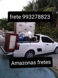 FreTe....!!!!!!!!!! Amazonas Manaus