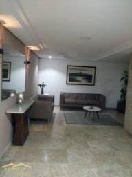 Apartamento para Venda em Salvador, Graça, 4 dormitórios, 1 suíte, 3 banheiros, 2 vagas