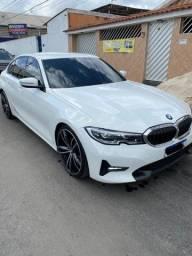 BMW 320i 2020