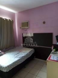 Apartamento à venda CONDOMINIO GRANDES LAGOS