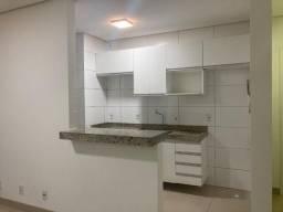 Apartamento em imperatriz, 02 quartos sendo uma suíte