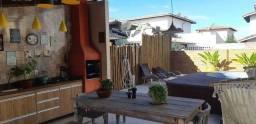Bela casa em Itapuã a venda!