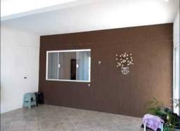 01 Casa em Maruípe