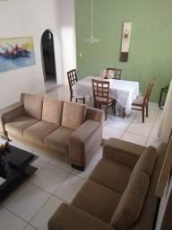Casa Nordeste / BJ
