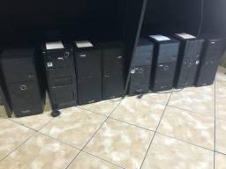 Computadores para estudo ou trabalho descrição