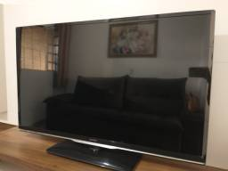 Tv Philips 42