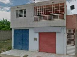 Casa, Residencial, Nossa Senhora Do Carmo, 5 Dormitório(S), 1 Vaga(S) De Garagem
