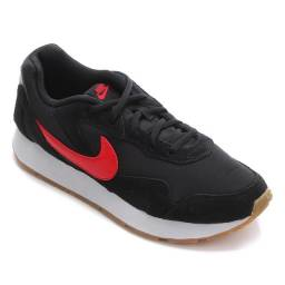 Tênis Nike Delfine Tam 43